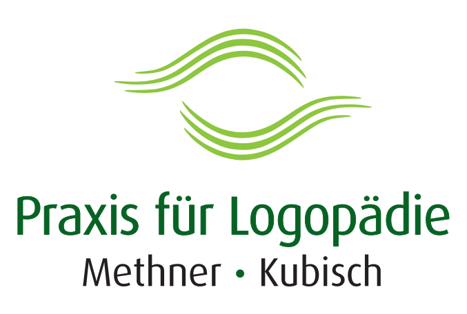 Logopädie-Bühl